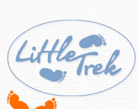 ������� ������� �Little Trek�